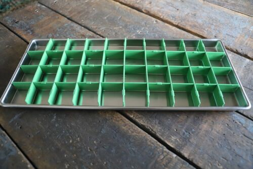HARVESTRIGHT Freeze Dryer Tray Dividers (price for 2 trays of dividers)