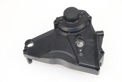 Carter pignon - suzuki gsr 750 (2011 - 2017)