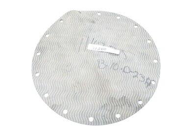 Fisher 1f702402112 Size 40 Diaphragm