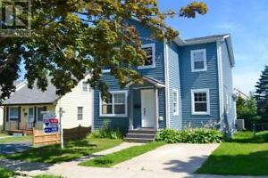 6737 Huron Street Halifax Peninsula, Nova Scotia