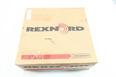 Rexnord LF880K4-1//2//LF880K412 new in box