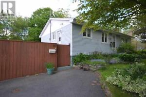 117 Gourok Avenue Dartmouth, Nova Scotia