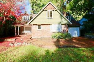 938 CLEMENTS AVENUE North Vancouver, British Columbia