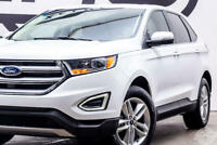 Miniature 13 Voiture American used Ford Edge 2017