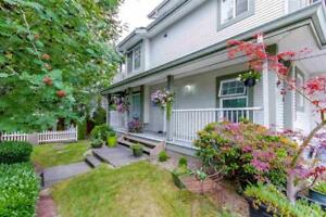1 8892 208 STREET Langley, British Columbia
