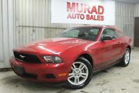 2010 Ford Mustang Oshawa / Durham Region Toronto (GTA) Preview
