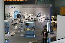 Automechanika2012117