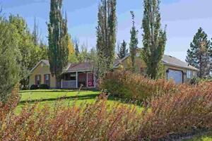 218 53050 RGE RD 220 Rural Strathcona County, Alberta
