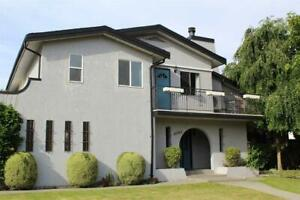 45265 PAISLEY AVENUE Chilliwack, British Columbia