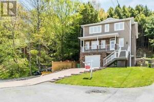 5 Birch Cove Lane Halifax, Nova Scotia