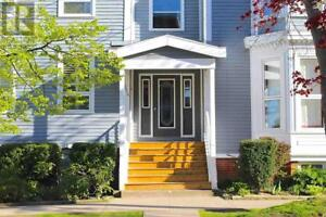 4 5254 Green Street Halifax, Nova Scotia