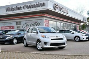 2014 Scion xD XD SUPER PRIX!!!!!