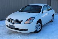 2009 Nissan Altima !!! LOW PRICE !!! Barrie Ontario Preview