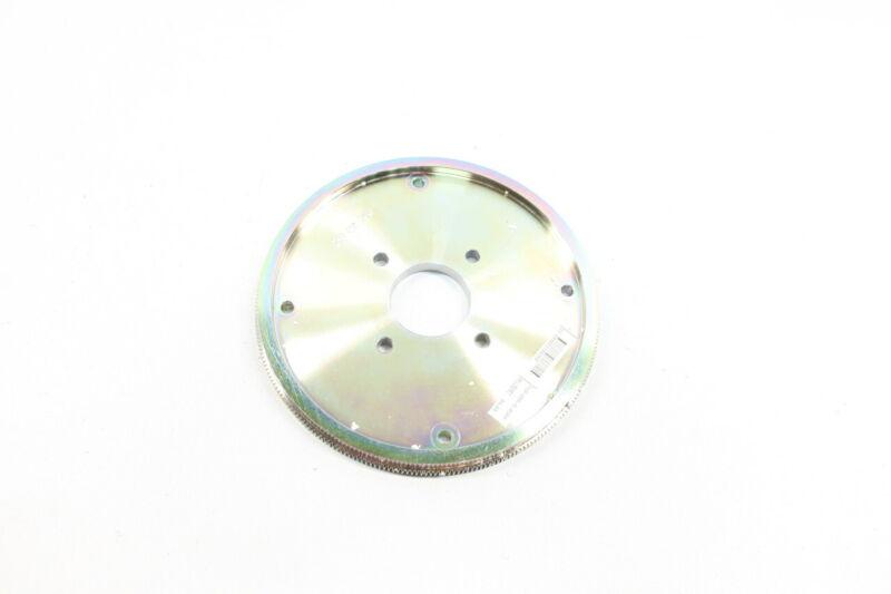 Indramat MH2-256-5-030A Gear