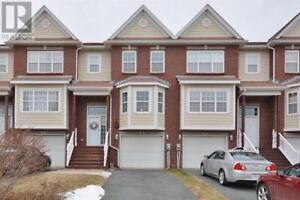 8 Surrey Way Portland Hills, Nova Scotia