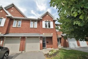 Lovely 3/2.5 Bath Townhome in Avalon/Orleans($1995)