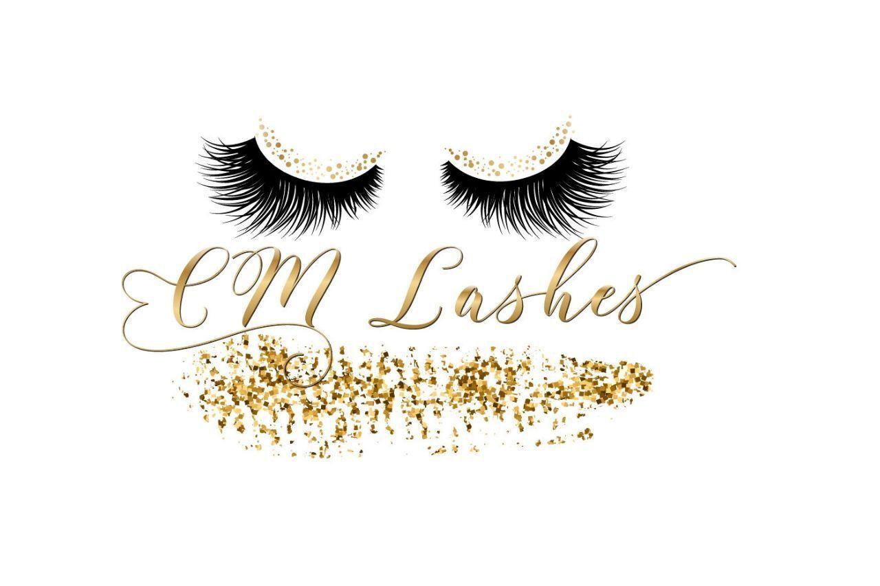 CM Lashes