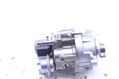 BMW 135i 335i 535i 640i 740i M1 X3 X5 X6 Z4 High Pressure Fuel Pump 13517616194