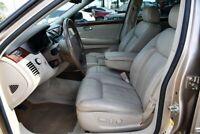 Miniature 20 Voiture Américaine d'occasion Cadillac DTS 2006