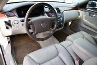 Miniature 23 Voiture Américaine d'occasion Cadillac DTS 2006