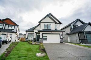 16942 61B AVENUE Surrey, British Columbia