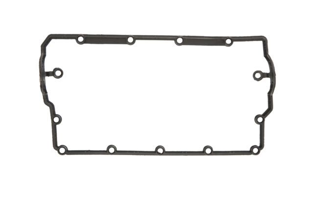 ROCKER COVER GASKET AUDI A3  1.9 RC1316S