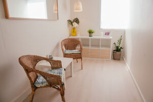 WYNNUM - Practitioner Rooms to Rent Wynnum Brisbane South East Preview