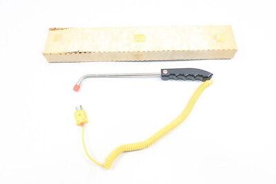 Love Surface Temperature Probe Sensor