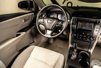 Miniature 7 Voiture American used Toyota Camry 2016