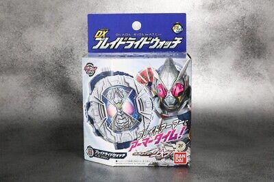Masked Kamen Rider Zi-O DX Blade Watch Bandai U.S. seller](Kamen Rider Sword)