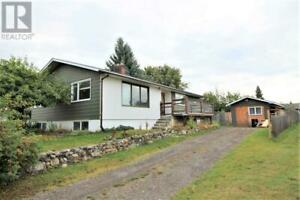 3284 COOPER ROAD Houston, British Columbia