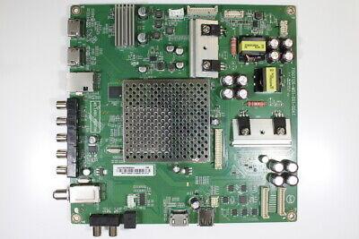 UE40D5500 UE46D5500 main board BN94-05268 BN41-01660B BN41