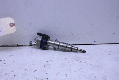 BMW 135i 335i 535i 550i 650i 750i X5 X6 Fuel Injector 13537585261-09