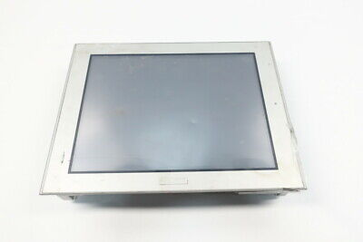Digital 3280024-14 Agp3600-t1-d24 Pro-face Operator Interface Panel