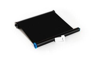 1 X Kompatibler Inkfilm  Philips Fax Magic 3 PFA (PFA 331 Mit Chipkarte)