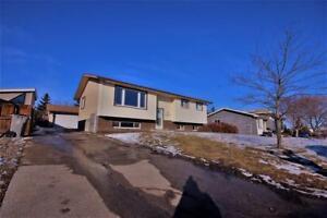 10202 86 ST Morinville, Alberta
