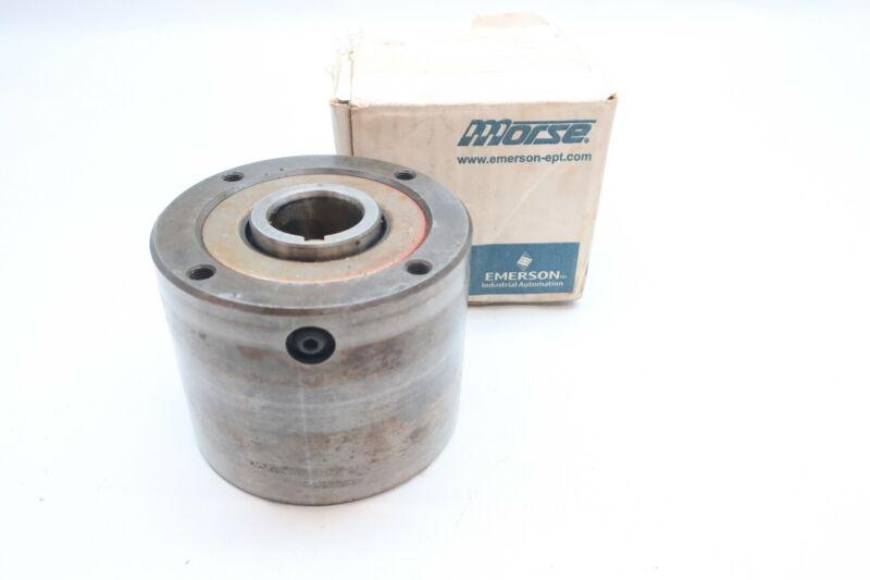 Morse MG500A 1-1/4FB CL Clutch Cam