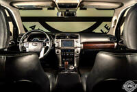 Miniature 12 Voiture American used Toyota 4Runner 2016