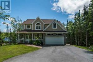 182 Voyageur Way Kingswood, Nova Scotia