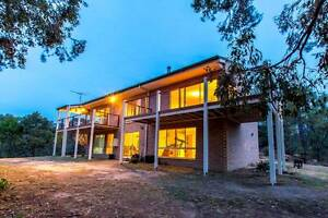 100 Acres of Peace & Quiet + Large 4 bedroom Family Home Stanthorpe Southern Downs Preview