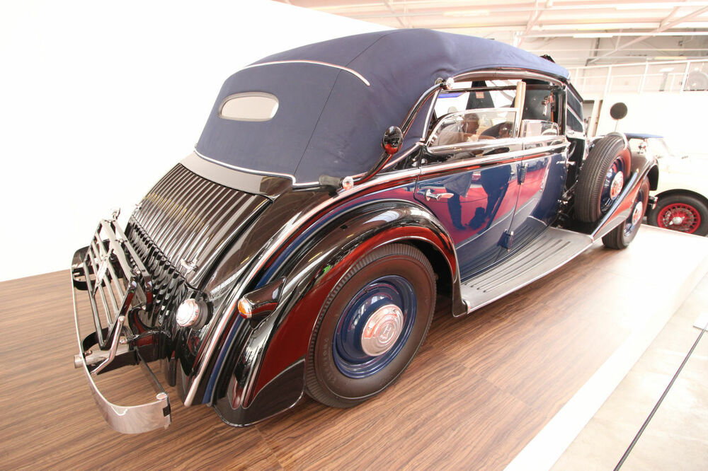 horch-830-bl-convertible-1936-3
