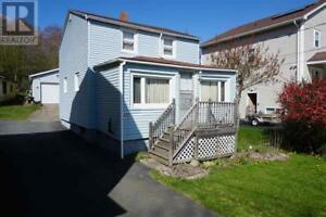 113 Herring Cove Road Spryfield, Nova Scotia