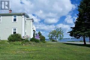 887 Feltzen South Road Feltzen South, Nova Scotia
