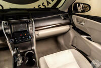 Miniature 8 Voiture American used Toyota Camry 2016