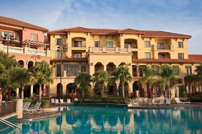 Disney World Timeshare Rental at Bonnet Creek 1 bedroom deluxe unit 11/12-11/17