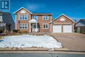 63 Castlewood Drive Dartmouth, Nova Scotia