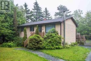 27 Carleton Drive Lake Echo, Nova Scotia