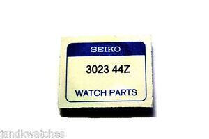 Seiko-Kinetic-Capacitor-Battery-for-5M62A-5M63A-5M65A