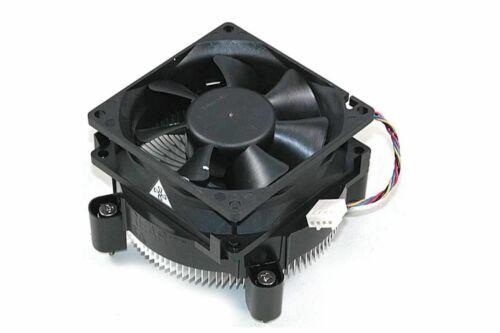 OEM DELL CPU Heatsink Fan Stock Cooler for intel LGA1150 LGA1151 LGA1155 LGA1156