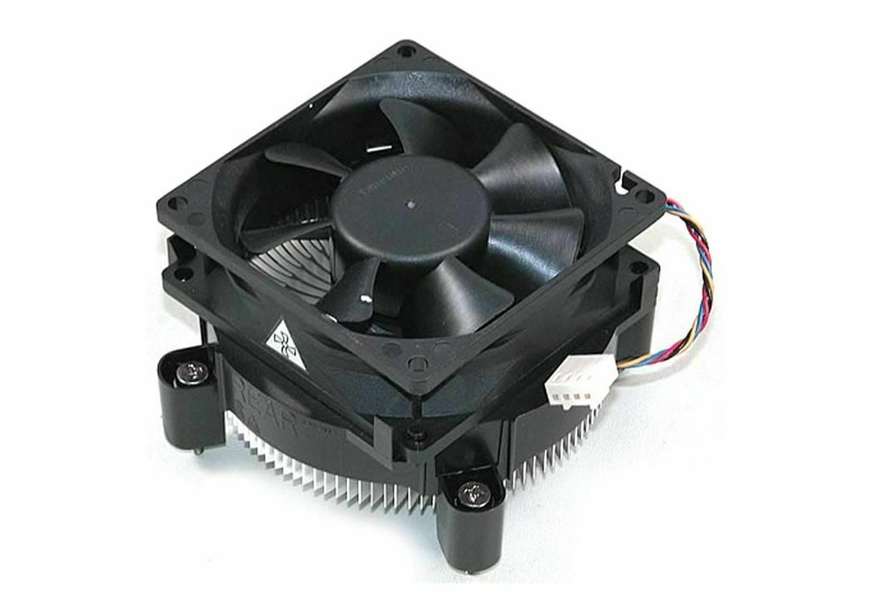 OEM DELL CPU Heatsink Fan Stock Cooler for intel LGA1150 LGA